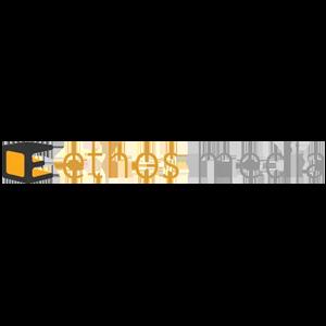 ethosmedia